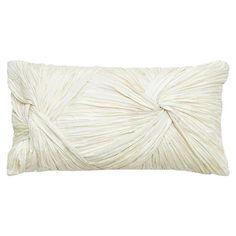 Grant Pillow