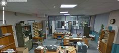 the office set - Google Search