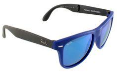 59a9236dda19bd 7 best Lunettes homme images on Pinterest   Men eyeglasses, Blue ...