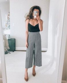 Work Outfits for Women ▸ Follow Instagram & Liketoknow.it - @missejlouie