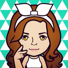 Face q app!! #faceq #avatar #eyess