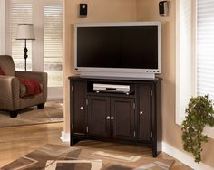 Furniture > Entertainment Furniture > Console > Console Satin