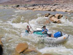 Karoo Adventure Holiday | River Rafting Gariep | Orange River - Dirty Boots Fishing Guide, Fly Fishing, Beaufort West, Free State, Whitewater Rafting, Adventure Holiday, Adventure Activities, Nature Reserve, Canoe
