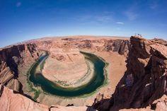 Horseshoe Bend, Arizona.   https://www.facebook.com/kevinfouilletphotography