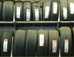 Used Tires Portland >> 10 Best Double J Tire Center Portland Or Images Tired Portland