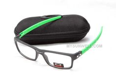http://www.mysunwell.com/oakley-currency-sunglass-black-green-frame-clear-lens-outlet-new.html OAKLEY CURRENCY SUNGLASS BLACK GREEN FRAME CLEAR LENS OUTLET NEW Only $25.00 , Free Shipping!