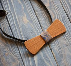 Wedding Bow tie for Groom Best Man Gift for Him Boyfriend Husband Wooden Custom Bowtie Dad Father Anniversary Wooden Bow Tie, Bows, Accessories, Etsy, Boutique, Fashion, Unique Jewelry, Welcome, Arches