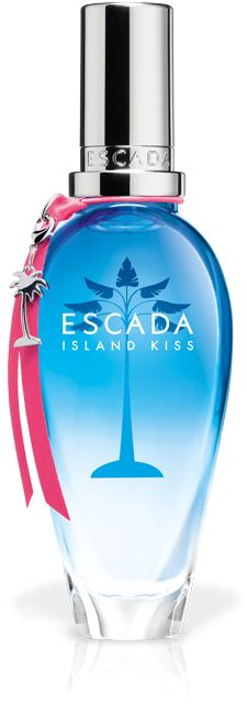 Escada Perfume - Love this, I use to buy it a lot.