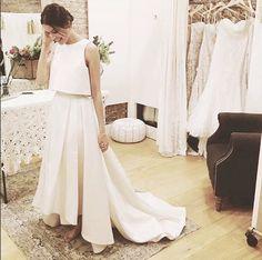 Alexandra Grecco florence skirt