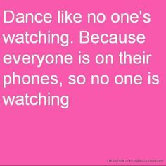 How I feel every halftime performance haha Dancer Quotes, Ballet Quotes, Swing Dancing, Dancing In The Rain, Dance Like No One Is Watching, Just Dance, Wise Quotes, Funny Quotes, Clever Quotes