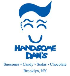 Candy in Williamsburg NY | Handsome Dan's for japanese candy kits