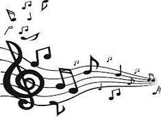 Resultado de imagem para partitura coral duas vozes
