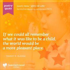 A Christmas Story For Children, The Littlest Christmas Tree, Christmas Poem