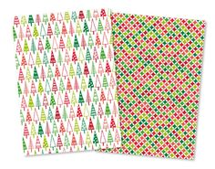 Bonus free papers: Day 4 | Papercraft Inspirations Noel Christmas, Christmas Paper, Christmas Ideas, Christmas Crafts, Digital Papers, Digital Scrapbooking, Free Paper, Project Life, Scrapbook Paper