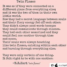 To my true twin flame 💜 Soulmate Love Quotes, True Love Quotes, Spiritual Love Quotes, Spiritual Power, Spiritual Awakening, Anniversary Quotes, Twin Flame Relationship, Relationship Quotes, Relationships