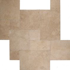Travertine Ivory French Pattern call iStone floors for all your kitchen / bath or flooring / counter tops remodeling needs for a free in home estimate Diy Wood Countertops, Butcher Block Countertops, Bathroom Countertops, Marble Countertops, Wood Cabinets, Butcher Blocks, Wooden Counter, Copper Counter, Cement Counter