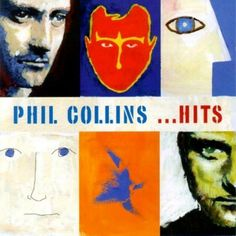 groovy kind of love phil collins