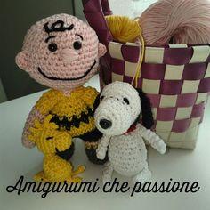 Charlie Brown, snoopy e wodstok