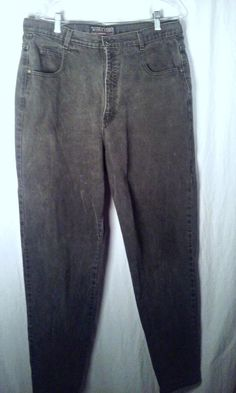 Sunny Gap Bnwt Mens Authentic Skinny Jeans 38x34 Jeans