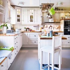 kuechenplanung | Tipps & Tricks | Pinterest | {Küchenplanung tipps tricks 78}