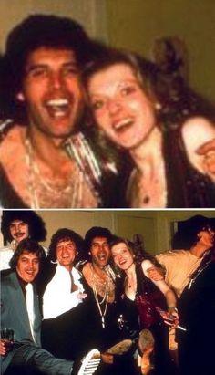 Queen Band, Freddie Mercury, Guitar, Mary, Rock, Guys, Musica, Pictures, Queen Rock Band