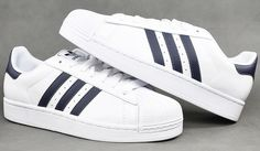 Adidas Superstar oldschool