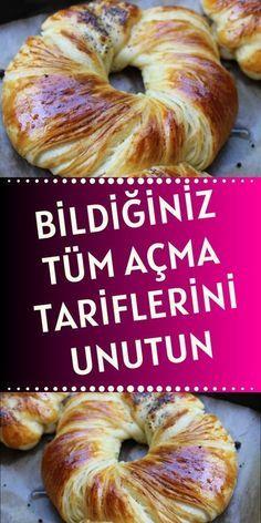 Turkish Recipes, Italian Recipes, Mexican Food Recipes, Easy Pasta Recipes, Cooking Recipes, East Dessert Recipes, Morrocan Food, Food Garnishes, Food Platters