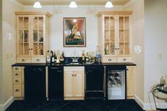 home interior designs ideas home music studio design ideas home design decorating ideas #HomeDesignIdeas