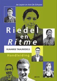 Riedel en ritme Classroom, Baseball Cards, School, Movie Posters, Holland, Book, Class Room, Film Poster, Billboard