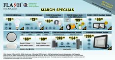 March 2020 specials for Pretoria, offered at participation stores as published in Homemakers Fair Magazine: Visit our specials page to find your closest store: Outdoor Candles, Pretoria, Cape Town, Homemaking, Finding Yourself, March, Magazine, Led, Lights