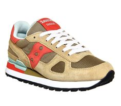 9 Best Sneakers images  db9ab7cc888