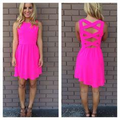 Shopping Online Boutique Dresses - Bridesmaid Dresses, Maxi Dresses Page 3 | Dainty Hooligan Boutique