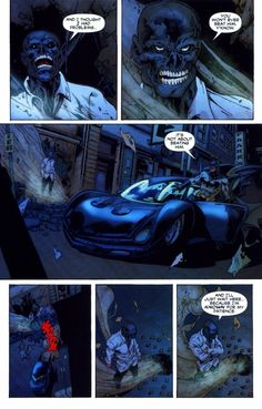 maybe I'll read a BM comic. Black Mask 2, Roman Sionis, Boss And Leader, Gotham Villains, Masks Art, Bat Family, The Villain, Rogues, Harley Quinn