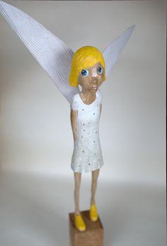 Angel - Jacek Radwan