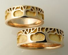 Jewelry Image Of LimitedEdition Mens WeddingEngagement Rings Womens Silver Gold