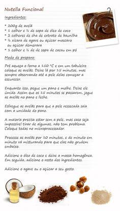 14-06-09-Nutella-funcional