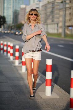 Get this look: http://lb.nu/look/8385539  More looks by Marzena Lewandowska…