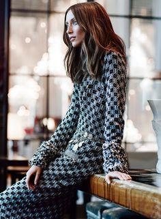 Alana-Zimmer-Fashion-Magazine-November-2015-Cover-Editorial03