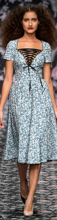 Midi Sundress, Dress Skirt, Stylish Dresses, Casual Dresses, Edgy Dress, Fashion 2020, Fashion Brands, Africa Fashion, Burgundy Dress