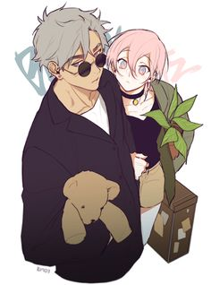 (I forgot the name of the Manhwa) Anime Style, Character Concept, Character Art, Chibi, Anime Kunst, Boy Art, Character Design Inspiration, Aesthetic Anime, Cute Art