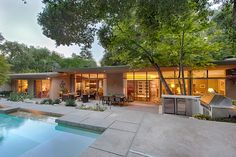 1970 Sierra Madre Villa Avenue | Ted Clark and Partners