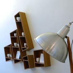 Daniel Amar and Natasha Wightman Drip Ceramics