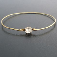 Beautiful...bracelet