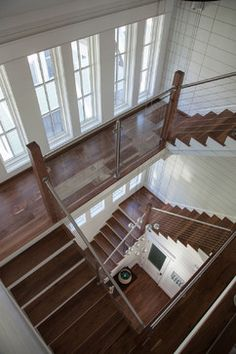 Geoff Chick & Associates's Design Ideas, Pictures, Remodel, and Decor - page 2