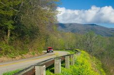Why is There No Great Smoky Mountains National Park Entrance Fee?