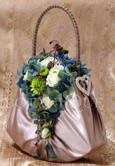 Különleges menyasszonyi csokrok - aranykreativ.qwqw.hu