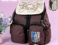 7 Weapons Attack on Titan Shingeki No Kyojin Fashion School Bag Backpack 7 weapons,http://www.amazon.com/dp/B00F6NI30K/ref=cm_sw_r_pi_dp_CHZutb0BPFVBJEPT