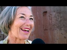 ▶ Share your cancer story: Paula Reynolds - YouTube #fredhutch #fredhutchinson #cancer #shareyourstory