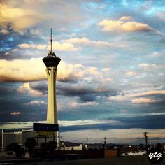 Back in Las Vegas for an intermediate stop 🎲 📍Nevada Las Vegas https://youtu.be/HQ3APC7rwBM  #travel #explore #city #roadtrip #discover #fun #usa