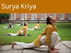 Isha Hata Yoga - Isha Foundation Hatha Yoga Teacher Training in India http://www.ishahatayoga.com/